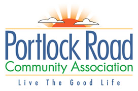 Portlock Road Community Association